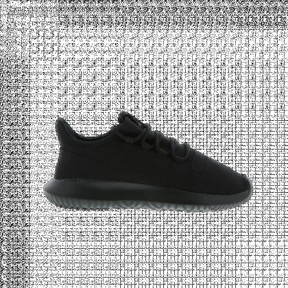adidas Tubular Shadow - Grade School Shoes - CP9468