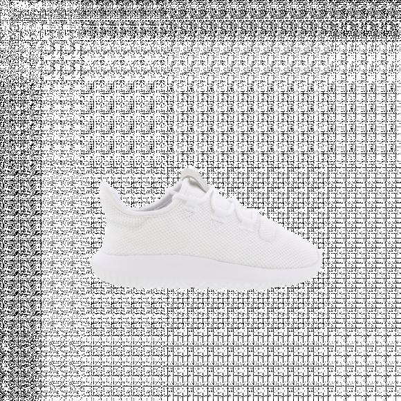 adidas Tubular Shadow - Pre School Shoes - CP9470
