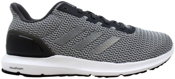 adidas Cosmic 2 SL W Grey (W)