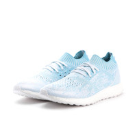 adidas Ultra Boost Uncaged Parley Coral