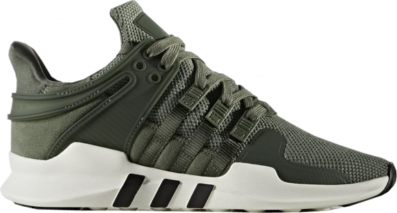 adidas EQT Support ADV Sargent Major (W) - CP9689