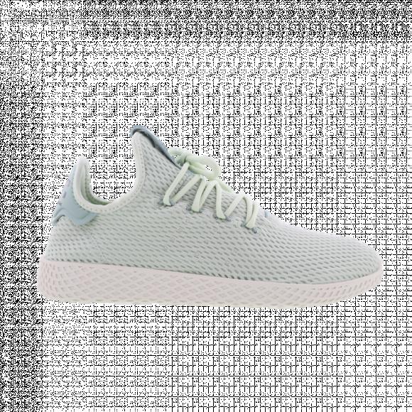 adidas Pharrell Williams Tennis HU Pastel - Homme Chaussures - CP9765