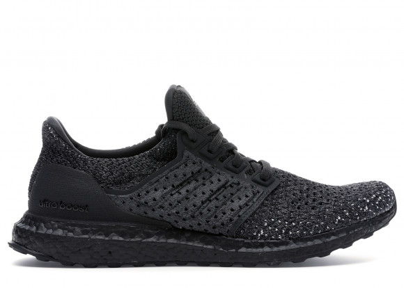adidas Ultra Boost Clima - Women Shoes - CQ0022