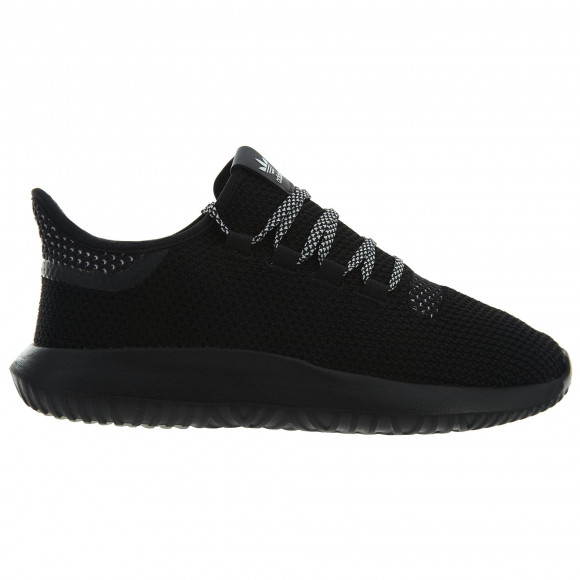 adidas Tubular Shadow Ck Black Black-White - CQ0930
