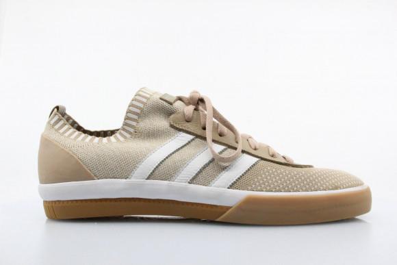 Adidas Lucas Premier  - CQ1230