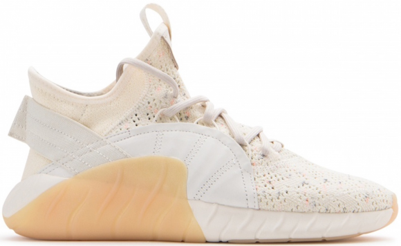 adidas Tubular Rise Cream White - CQ1378