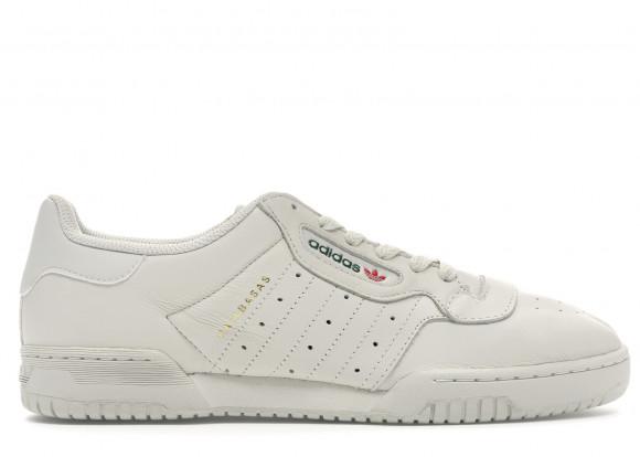 adidas Yeezy Powerphase Calabasas Core White - CQ1693