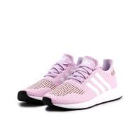 adidas W SWIFT RUN - CQ2023