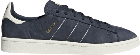 adidas Campus Handcrafted Pack (Trace