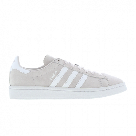 adidas Campus W Orchid Tint/ Ftw White/ Crystal White - CQ2106