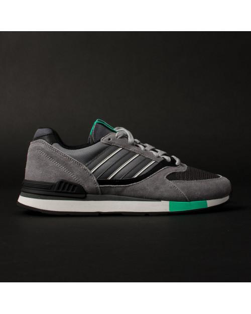 Adidas quesence Marathon Running Shoes/Sneakers CQ2129