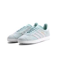 adidas W GAZELLE - CQ2189