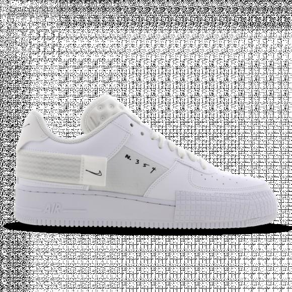 Nike Air Force 1 Low - Men Shoes - CQ2344-101