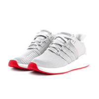 adidas EQT Support 93/17 Red Carpet Pack Grey - CQ2393