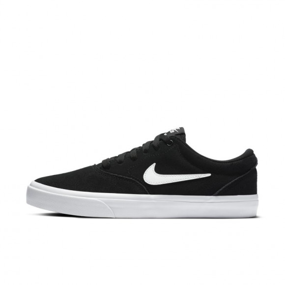 Nike SB Chaussure de skateboard Nike SB Charge Suede pour Femme ...