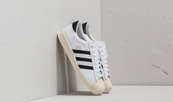 adidas Superstar OG Ftw White/ Core