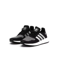 adidas SWIFT RUN C - CQ2661