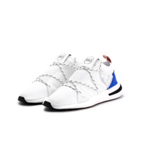 adidas Arkyn Cloud White Ash Pearl (W