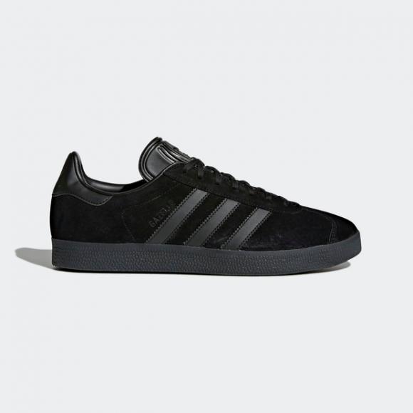 Adidas originals Gazzelle sneakers CORE