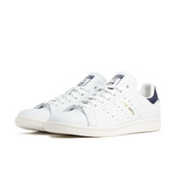 Adidas originals Stan smith sneakers FTWR WHITE/NOBLE INK 47 1/3 - CQ2870