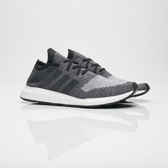 adidas Swift Run Pk - CQ2889