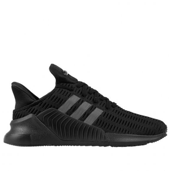 Adidas Originals climacool 02\ 17 Marathon Running Shoes/Sneakers ...