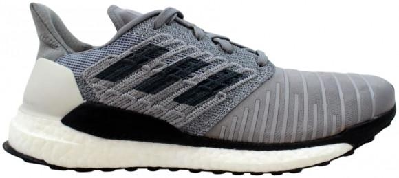 adidas solar boost shoes