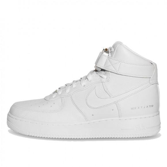 nike air royal mid vt men shoe black line dance | Nike Air Force 1 ...