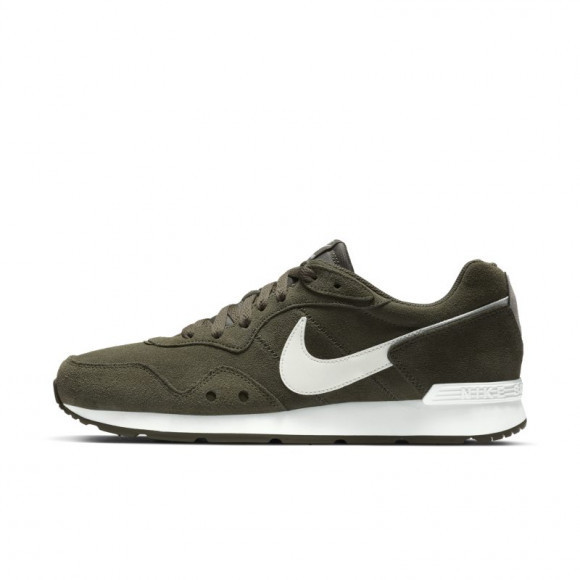 Nike Venture Runner Men's Shoe - Grey - CQ4557-300