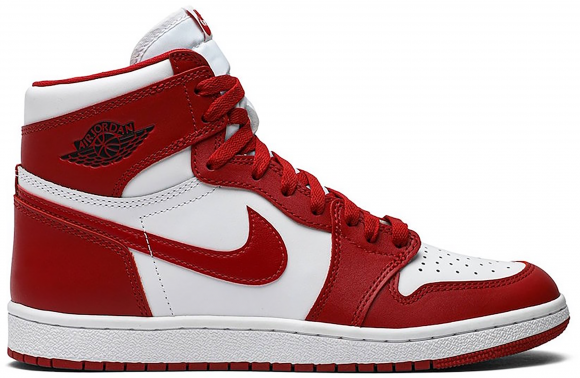 Jordan 1 Retro High New Beginnings - CQ4921-601