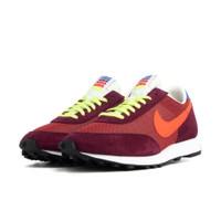 Nike Daybreak - CQ6358-600