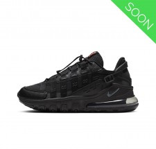 "Nike AIR MAX VISTASCAPE ""BLACK"" - CQ7740-001"