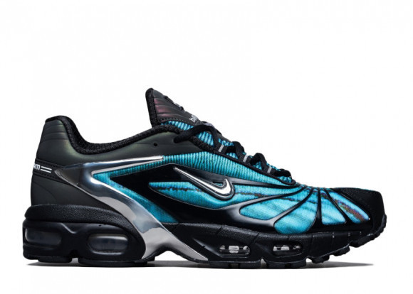 Nike Air Max Tailwind V Skepta - CQ8714-001
