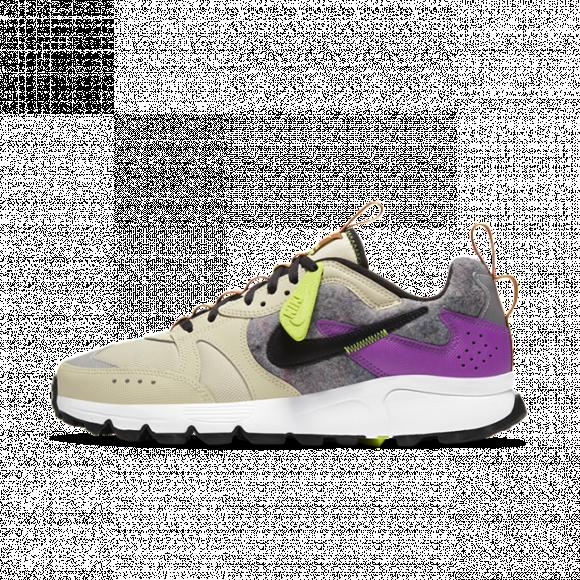 Nike Atsuma Trail Marathon Running Shoes/Sneakers CQ9178-200 - CQ9178-200