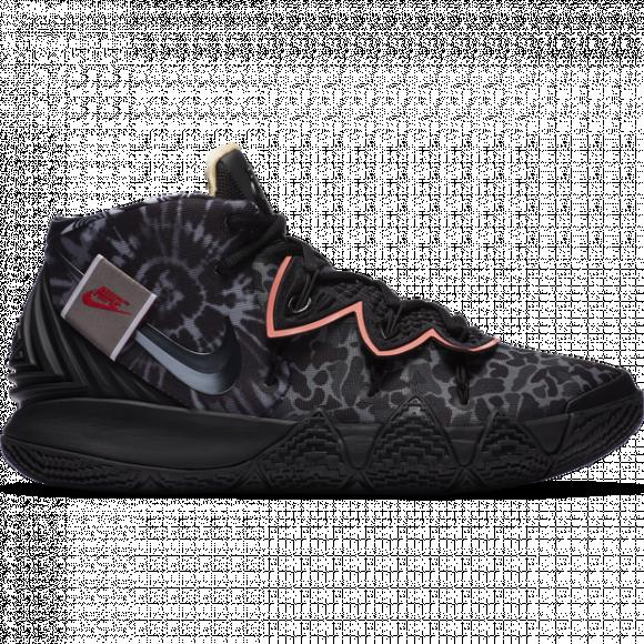 Mens Nike Kybrid S2 - Black, Black - CQ9323-001