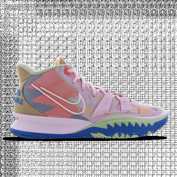 Nike Kyrie 7 - CQ9326-600