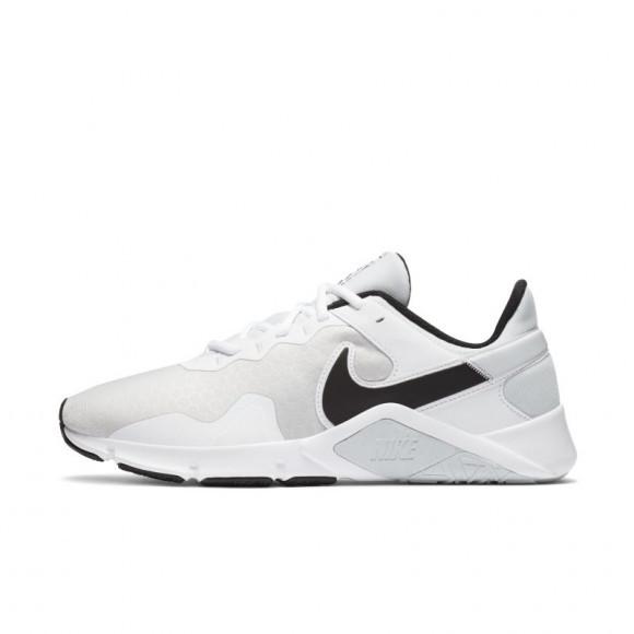 Nike Chaussure de training Nike Legend Essential 2 pour Homme ...