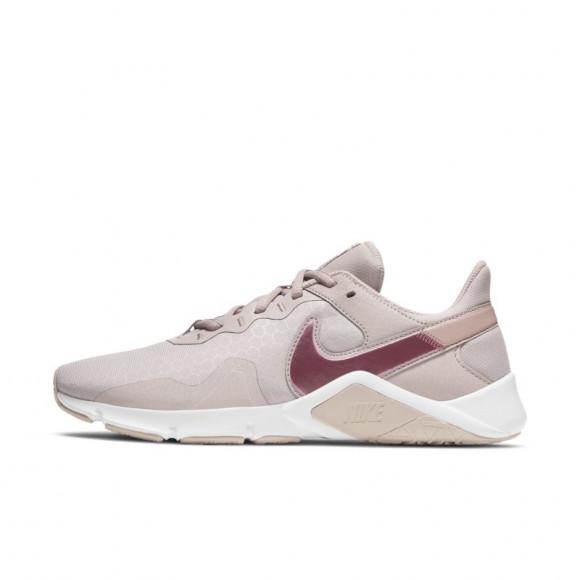 Nike Chaussure de training Nike Legend Essential 2 pour Femme ...