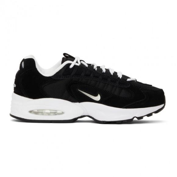 Nike AIR MAX TRIAX LE