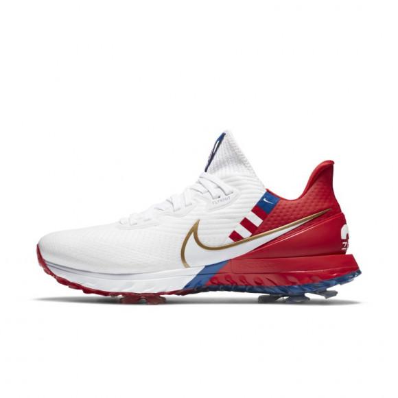 Nike Air Zoom Infinity Tour Golf USA - CT0601-110