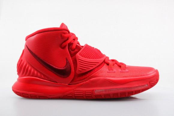 Nike Kyrie 6  - CT1019-991