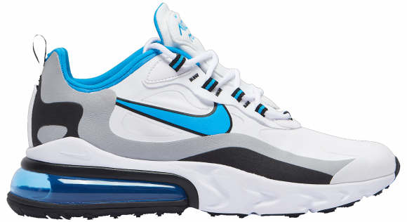 nike m max new release