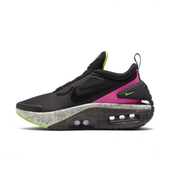Nike Adapt Auto Max - CT1283-001
