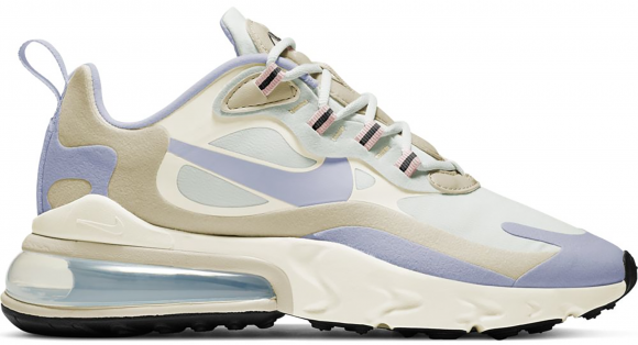Chaussure nike air presto on feet white and blue shoes pour Femme ...