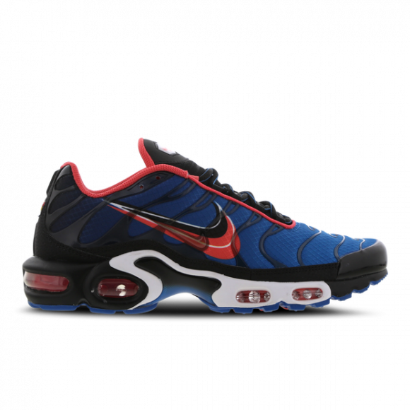 Nike Tuned 1 COS - Men Shoes - CT1618-400