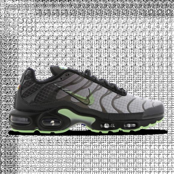 Nike Mens Nike Air Max Plus - Mens