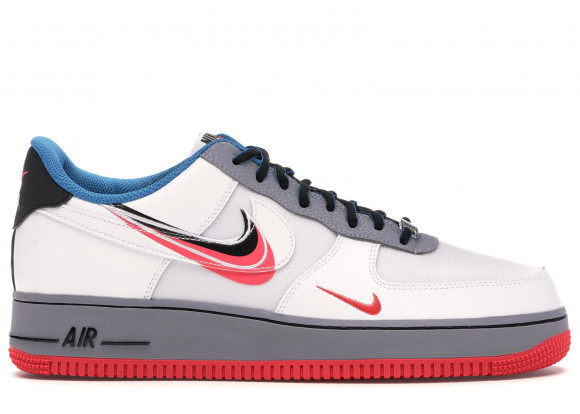 nike air force homme chaussures