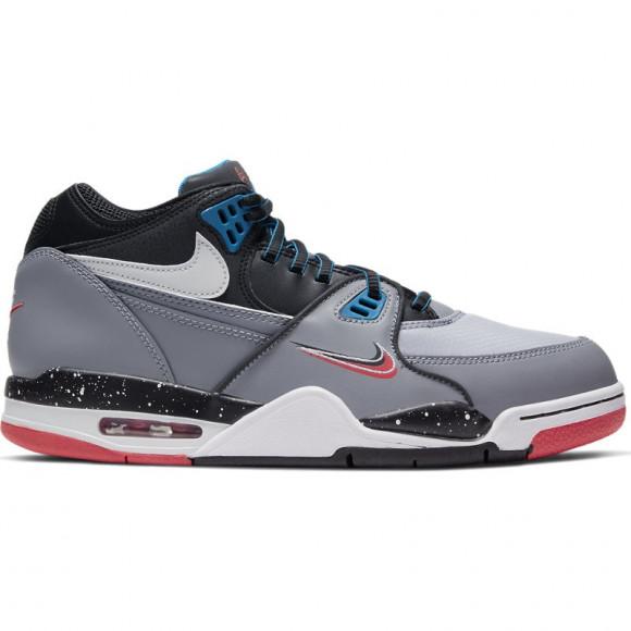 Nike Air Flight 89 - Men Shoes - CT1622-001