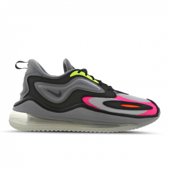 Nike Air Max Zephyr - Homme Chaussures - CT1682-002