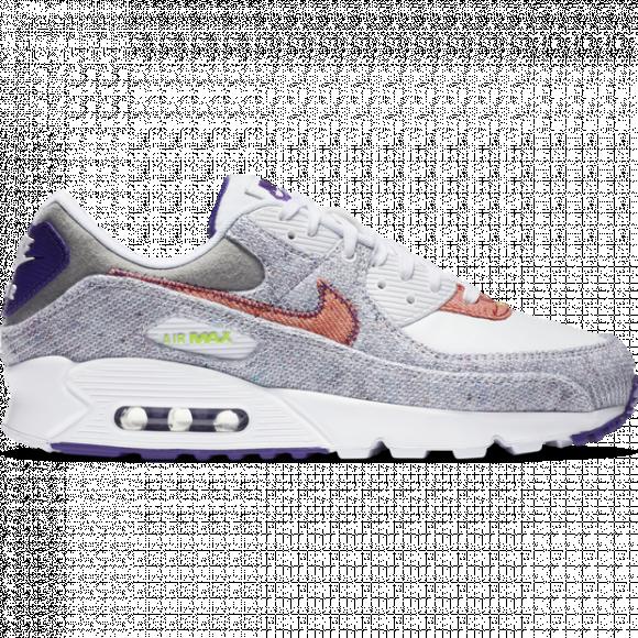 Nike Air Max 90 - Men Shoes - CT1684-100